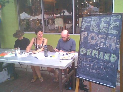 free_poems