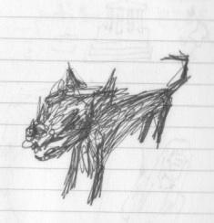 dog_scribble